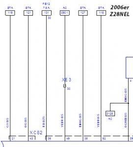 z28nel.jpg