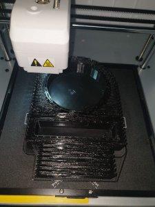 0ae1d12e-f029-464e-9c55-e60a734bdb1d_autoscaled.jpg