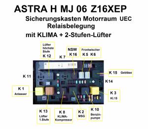 ASTRA H Z16XEP Relaiskasten.png