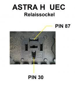 Relaissockel UEC K 10-Relais Benzinpumpe.png