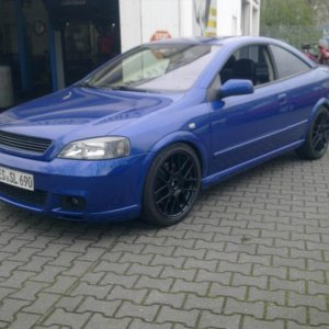 Bild0080http://www.opel-turbo.de/c20let/album.php?albumid=31&attachmentid=2655