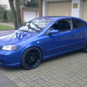 Bild0082http://www.opel-turbo.de/c20let/album.php?albumid=31&attachmentid=2657