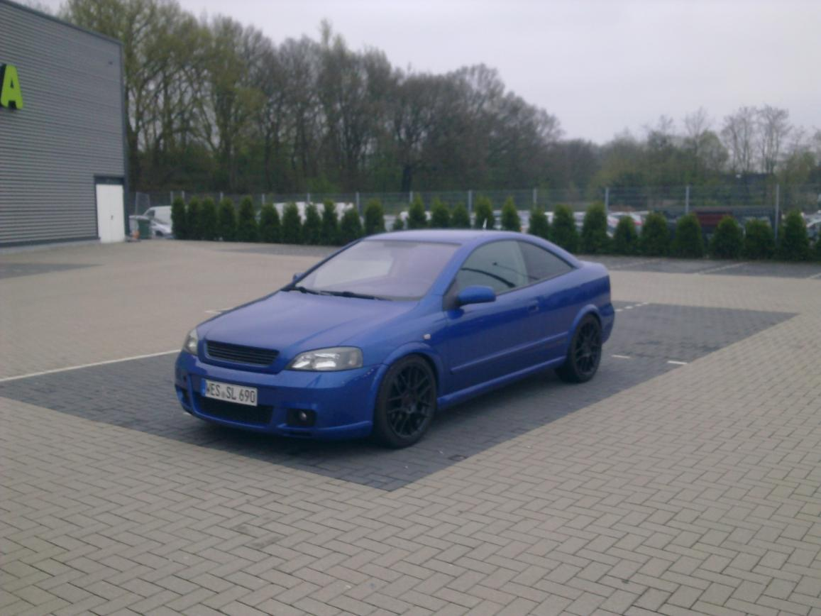 Bild0085http://www.opel-turbo.de/c20let/album.php?albumid=31&attachmentid=2659